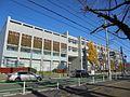 東京都立昭和高等学校校舎.jpg