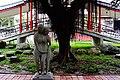 板橋石雕公園 Banqiao Sculpture Park - panoramio.jpg