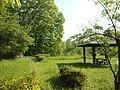 森の里公園 Mori-no-sato Park - panoramio.jpg