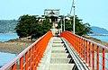 津島神社 - panoramio.jpg
