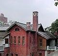 溫泉博物館 Hot Spring Museum - panoramio (1).jpg