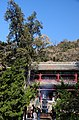潭柘寺 - panoramio (1).jpg
