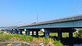 烏溪大橋.jpg