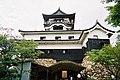 犬山城の天守 - panoramio.jpg