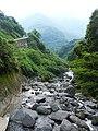 玉峰道路 Yufeng Road - panoramio.jpg