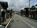 県道120号線 - panoramio.jpg