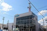 福島放送本社.JPG