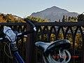 秩父橋(旧)から武甲山を望む - panoramio.jpg