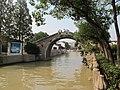 苏州-寒山寺-江村桥 - panoramio.jpg