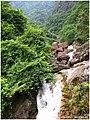莲花山峡谷 - panoramio.jpg