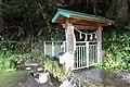 諏訪神社の水場.jpg