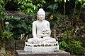 釋迦摩尼佛 Sakyamuni Buddha - panoramio.jpg