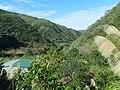 錦屏 Jingping - panoramio.jpg