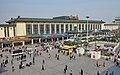 陕西省西安火车站 - panoramio.jpg