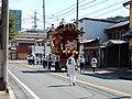 静岡県浜松市天竜区二俣城下連の山車3.jpg