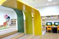 서산어린이도서관 영어마을.png