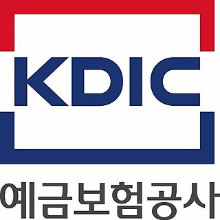 Korea Deposit Insurance Corporation