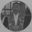 이규완 함경남도지사 재직 시절 1922 (2).png