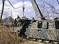 90式戦車回収車P21職種 武器科 装備 136.jpg