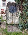 -025 Keilhau Denkmal.jpg