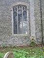 -2020-12-05 Window, north facing elevation, All Saints, Gimingham (3).JPG