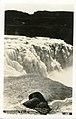 -IDAHO-B-0166- Snake River - Shoshone Falls (28356594525).jpg