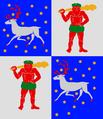 ..Norrbotten Flag(SWEDEN).png