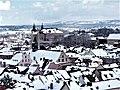 . Montbéliard , sous 50 cm de neige.jpg