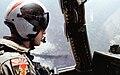 000227-N-4697S-002 S-3B Pilot.jpg