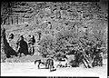 00189 Grand Canyon Historic Photo (6709529667).jpg
