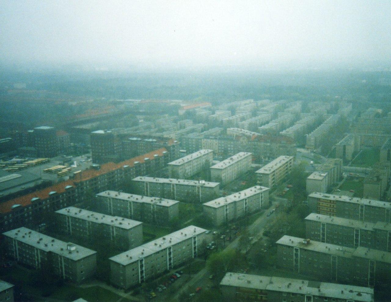 002 Berlin (2132186542).jpg