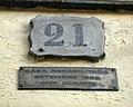 002 Casa rehabilitada, c. Sant Antoni Abat 21.jpg
