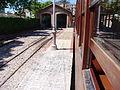 0050-Bahnhof in Palma de Mallorca.JPG