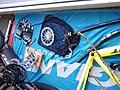 0050-fahrradsammlung-RalfR.jpg