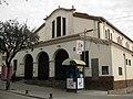 005 Mercat municipal, c. Alfons Sala (Olesa).jpg
