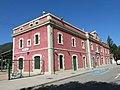 006 Estació Vella, c. Progrés (Ripoll).jpg