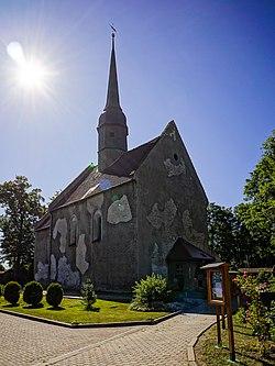 0085 Jędrzychowice kościół.jpg