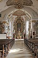 00 0639 Sigmaringen - Pfarrkirche.jpg