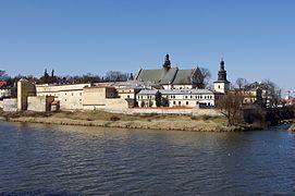 00 20110327 Krakow Salwator Monastery 8014.jpg