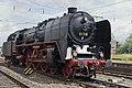 01-118 F-Hoechst DSCF4106.jpg