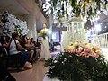01123jfRefined Bridal Exhibit Fashion Show Robinsons Place Malolosfvf 41.jpg