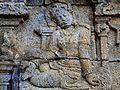 011c The Bodhisattva (28141699384).jpg