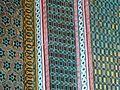 015 Decorative Mosaic at Sutaungpyai, Mandalay Hill (8910934843).jpg