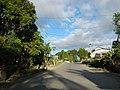 0160 jfFarms Pulo Roads Talacsan San Rafael Bulacanfvf 13.JPG