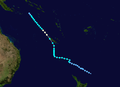 01P 1961 track.png