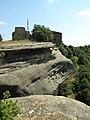 01 Castell de Taradell.jpg