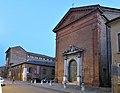 01 Sant'Apollonia. Ferrara.jpg