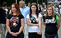 02018 0446-001 Rechtsradikaler Gegendemonstranten von ONR bei der CzestochowaPride-Parade.jpg