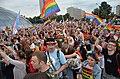 02019 0393 (2) KatowicePride-Parade, Monika Rosa.jpg