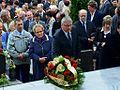 020 Beerdigung von Mariusz Szmyd.JPG